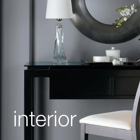 Interior Collection